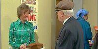 Episode 2351 (12th October 1983)