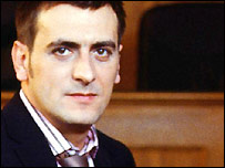 File:Chris gascoyne lead 203x152.jpg