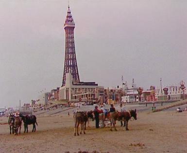 File:Blackpool.jpg