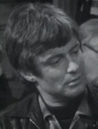 File:Les 1968.JPG