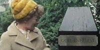Episode 2247 (13th October 1982)