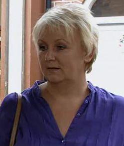 File:Eileen 2009.jpg
