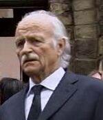 dennis morgan obituary
