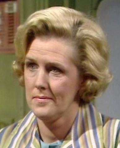 File:Maggie 1969.JPG