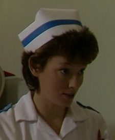 File:Nurse philips.jpg