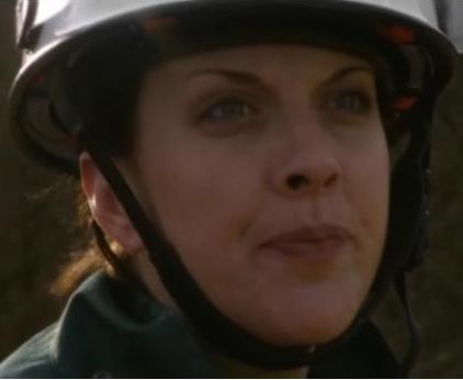File:Paramedic 2 (Episode 7322).JPG