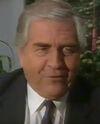 Derek Wilton 1997