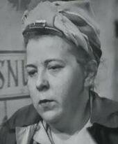 Ethel tyson