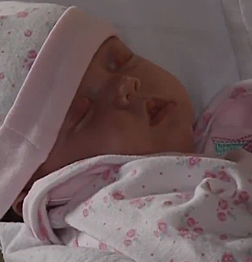 File:Faye Windass baby.jpg