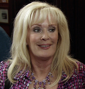 File:Liz McDonald 2015.jpg