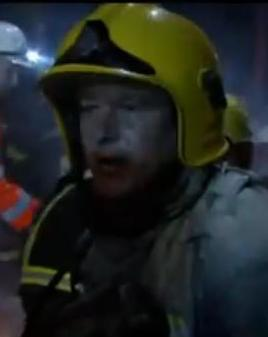 File:Firefighter Paul.JPG