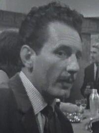 Nigel1965