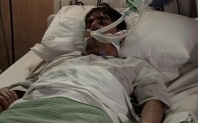 File:Peter Barlow in hospital.png
