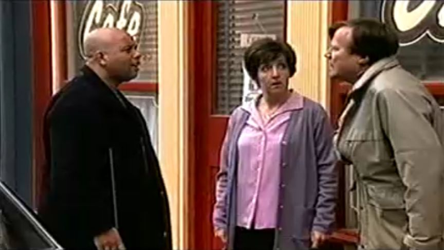 File:Episode 5400.jpg