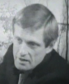 File:AlanMather1963.jpg