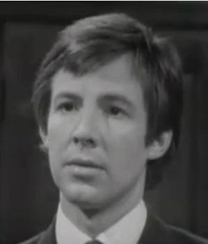 File:Dennis 1968.jpg