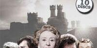 Coronation Street: 1970-1979 (DVD)