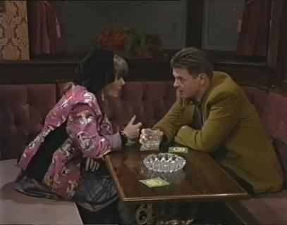 File:Episode3310.jpg