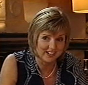 File:Margaret (Episode 6087).jpg
