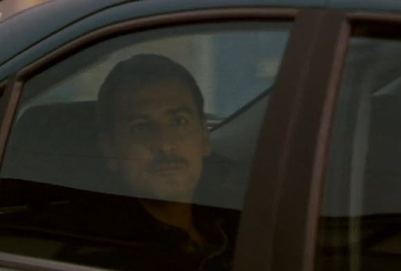 File:Peter Barlow leaves 2014.jpg