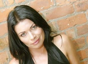 File:Carla connor publicity 2006.jpg