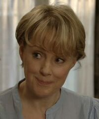Sally webster 2012