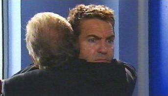 File:Episode6085.JPG