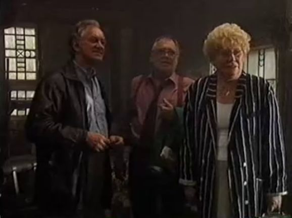 File:Episode 5081.jpg