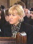 File:Joan Lawson.jpg