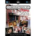 Coronation Street DVD Game.jpg