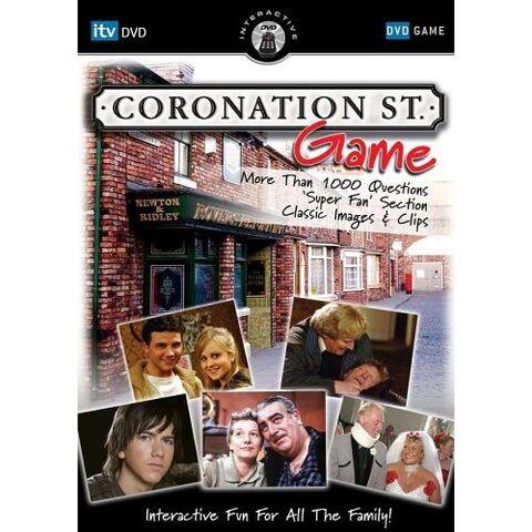 File:Coronation Street DVD Game.jpg