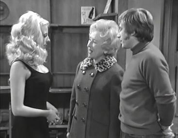 File:Episode1031.JPG