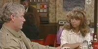 Episode 3288 (7th October 1991)