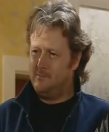 File:Jim McDonald 2003.jpg