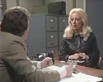 File:Episode1683.jpg