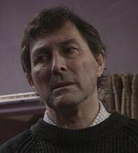 Alan bradley 1989