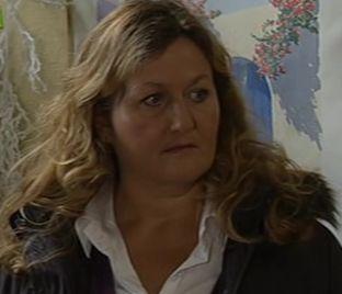 File:Louise (Episode 7232).jpg