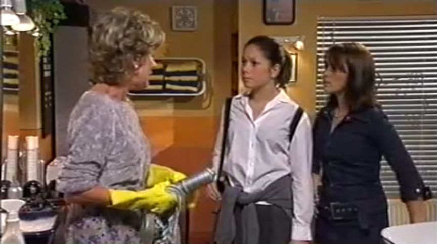 File:Episode 5490.jpg