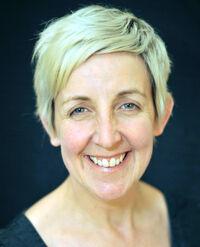 Julie Hesmondhalgh2