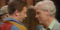 Episode 3910 (18th September 1995)