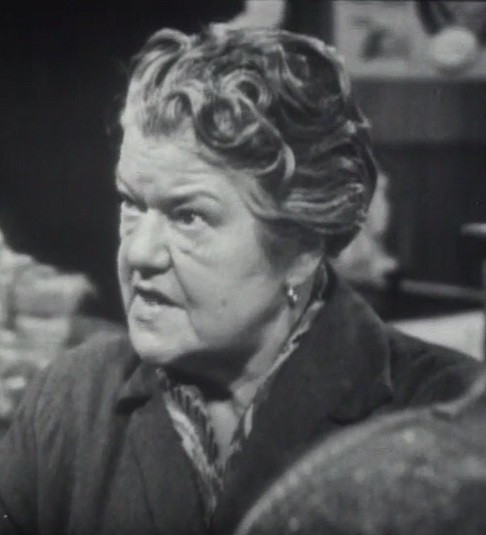 File:Ena sharples 1960.jpg