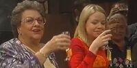Episode 4925 (8th November 2000)