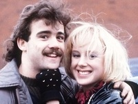File:Young kevin and sally.jpg