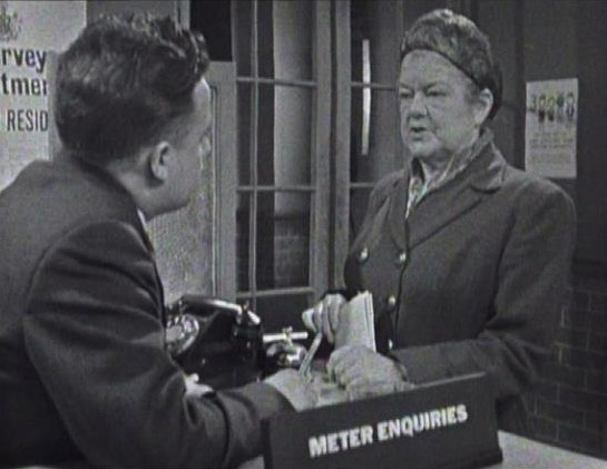 File:Episode 23.JPG