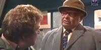 Episode 1888 (21st February 1979)