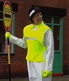 File:Lollipop lady 3046.jpg