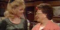 Episode 3919 (9th October 1995)