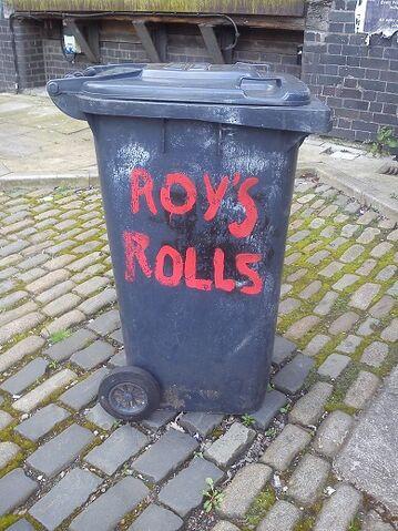 File:Roys rolls wheelie bin.jpg