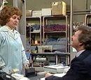 Episode 2366 (5th December 1983)