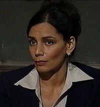 Maya 2003